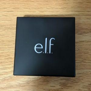 E.l.f. cosmetics eyeshadow palette
